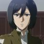 Mikasa Ackermann (Anime) 850.png