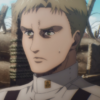 Colt Grice (Anime) character image