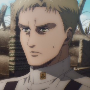 Colt Grice (Anime) character image.png