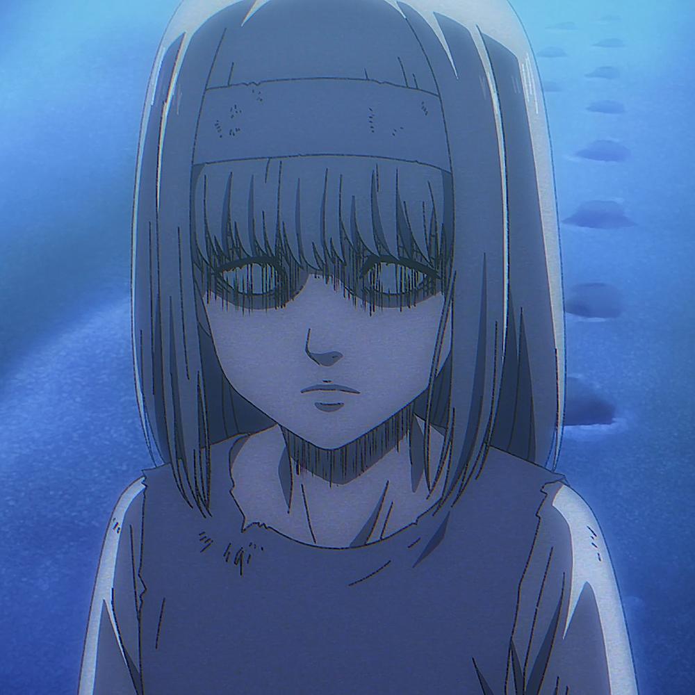 Ymir Fritz (Anime)