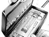 Titan injection