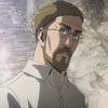 Mr. Smith (Anime) character image