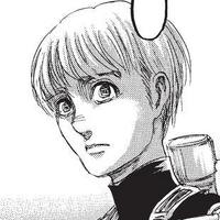 Armin Arlelt Manga - 854 (2).png