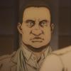 Koslow (Anime) character image