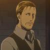 Dirk (Anime) character image