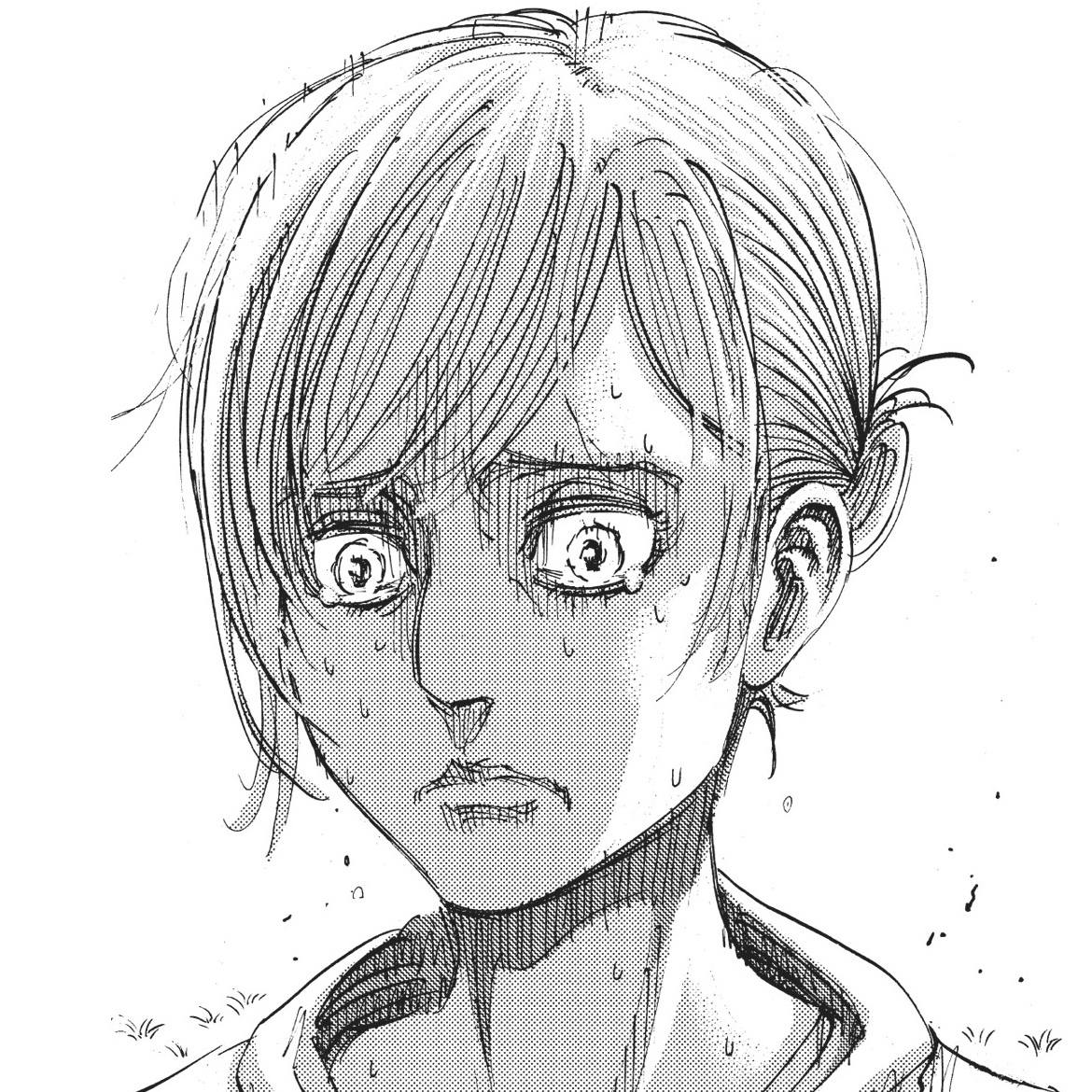 Annie Leonhart character image (845).png
