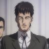 Nile Dawk (Anime) character image