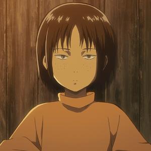 Ymir (Anime) character image (c. 780).png
