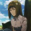 Alma (Anime) character image