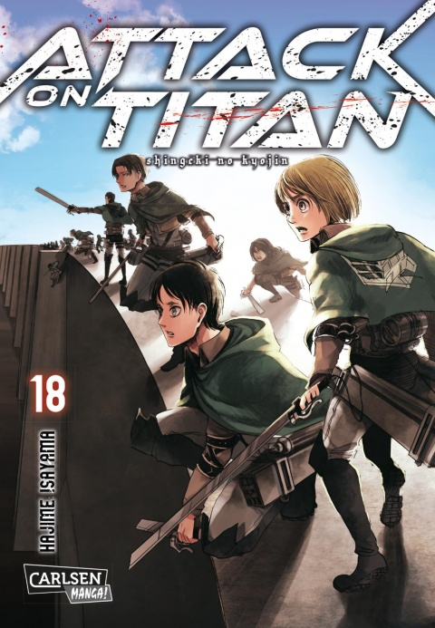 Attack-on-titan-band-18.jpg