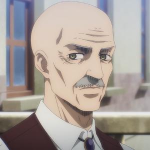 Dot Pyxis (Anime) character image.png