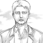 Reiner Braun character image.png