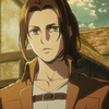 Lynne (Anime) character image