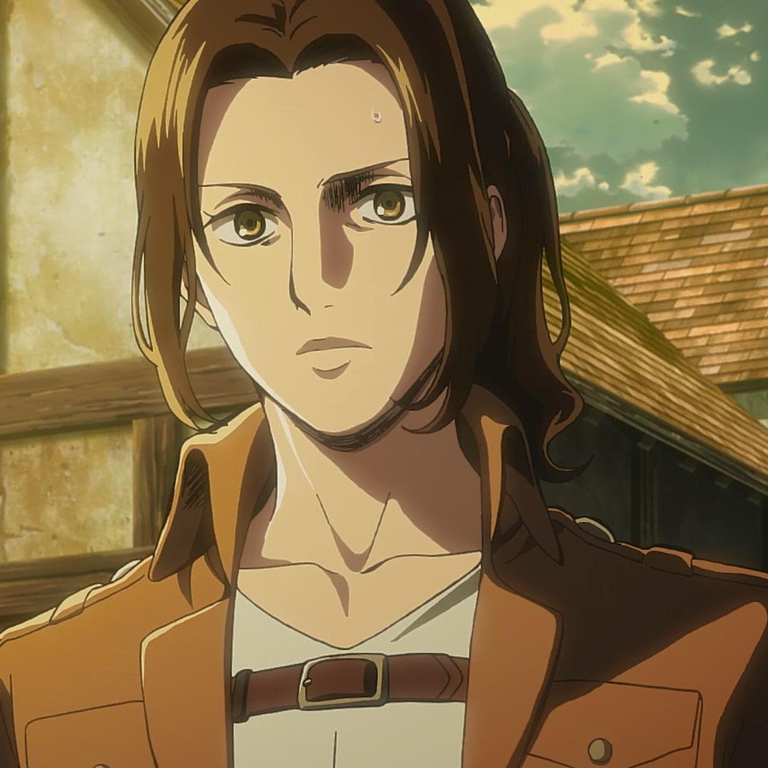 Lynne (Anime)