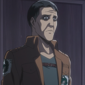 Djel Sannes (Anime) character image.png