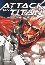 SnK - Manga Volume 1d.png
