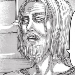 Grandfather Ackerman character image.png