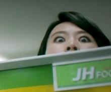 K-Drama - SNK Reference.png