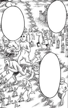 Ancient Founding Titan.jpg