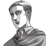 Erwin Smith character image.png