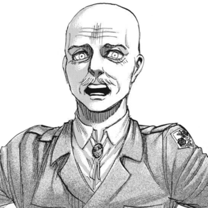 Dot Pixis character image.png