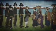 Eldia and Hizuru allied