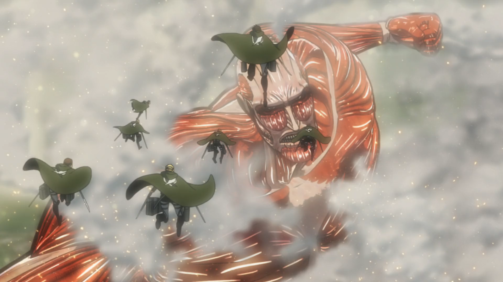 Category Attack On Titan Anime Images Attack On Titan Wiki Fandom