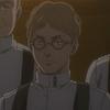 Carlo (Anime) character image