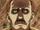 Kitz Woermann (Anime)