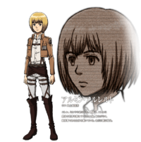 Armin-Chara Design.png