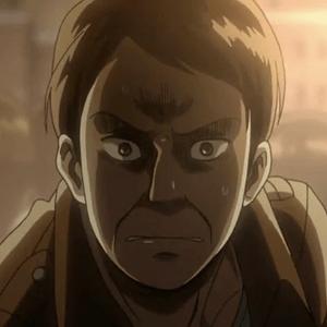 Lobov (Anime) character image (850).png