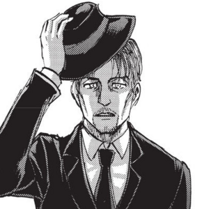 Mr. Blouse character image.png