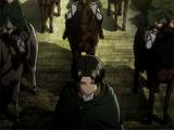 Pferde (Anime)