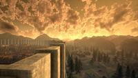Attack on Titan Game Screenshot 9