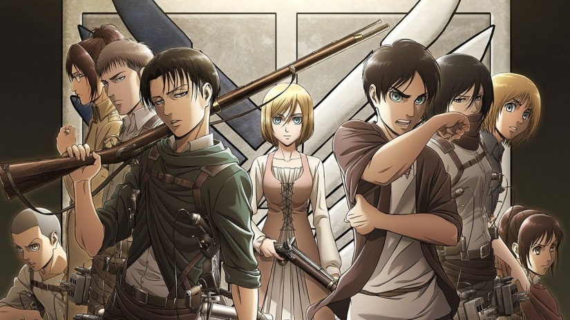 Attack on Titan Staffel 3 Charaktere.jpg