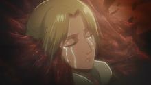 Annie pleurant.png