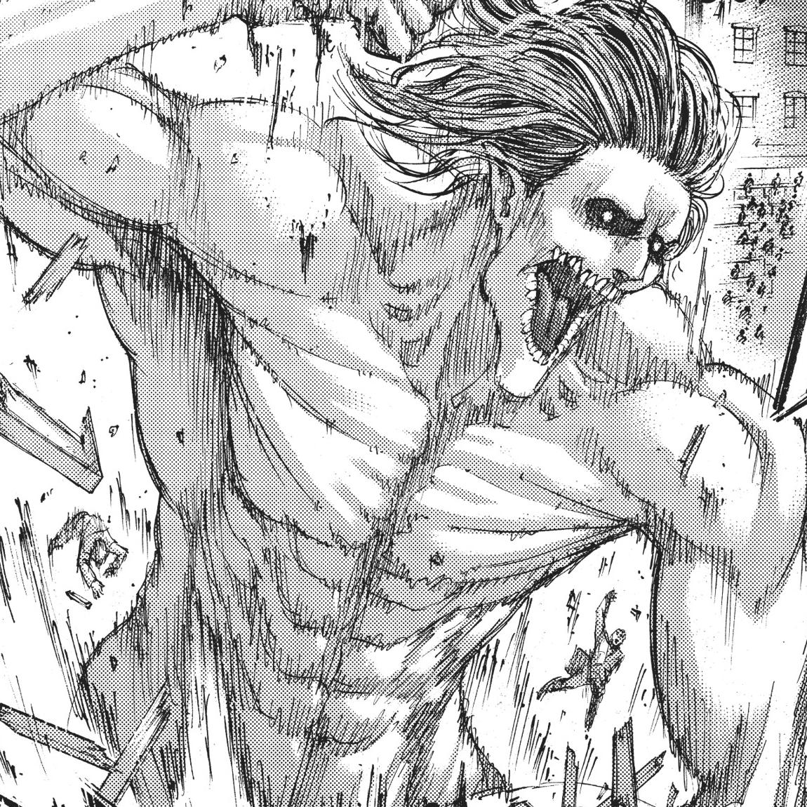 Attackierender Titan.png