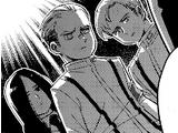 Porco (Junior High Manga)