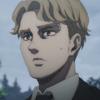 Nicolo (Anime) character image