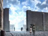 Liberio (Anime)