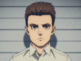 Marcel Galliard (Anime)