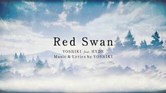 """""""Red_Swan""""_(Attack_on_Titan_anime_theme)_-_Official_Lyric_Video"""