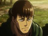Jürgen (Anime)