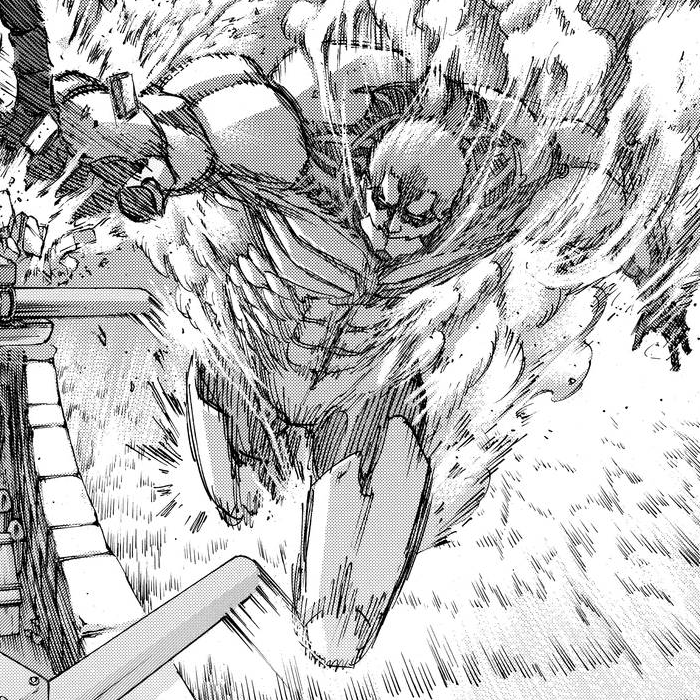 Armored Titan character image (Reiner Braun).png