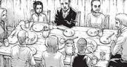 La famille de Reiner, troublée par les propos ironiques de ce dernier.png
