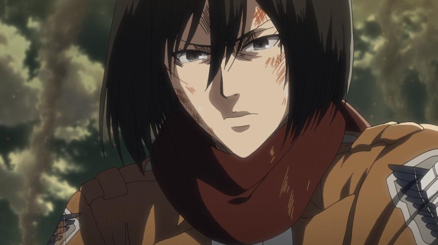 Mikasa stellt sich gegen Levi.png