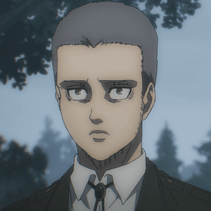Conny Springer (Anime) character image.png