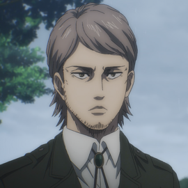 Jean Kirschtein (Anime) character image.png
