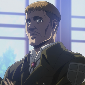 Gerald (Anime) character image.png
