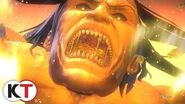 Attack on Titan 2 - Titan Trailer!